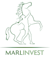 MARLINVEST