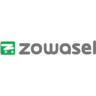 Zowasel