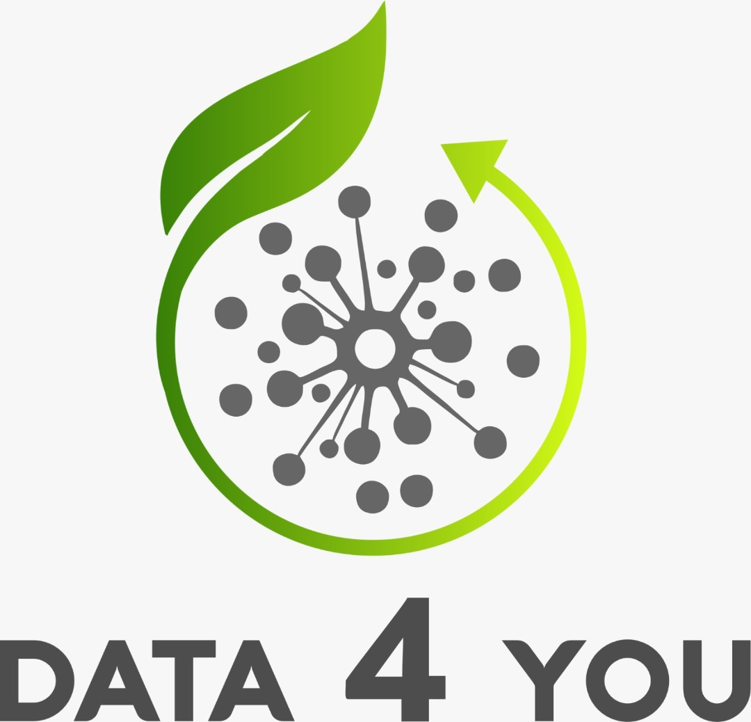 DATA 4 YOU